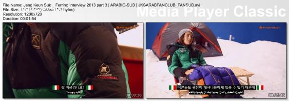 Jang Keun Suk _ Ferrino Interview 2013 part 3 [ ARABIC-SUB ] JKSARABFANCLUB_FANSUB.avi_thumbs_[2013.10.19_03.43.37]
