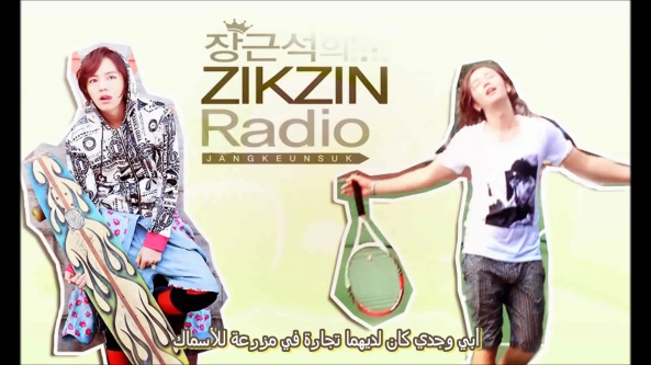 ZIKZIN Radio ep9_new.avi_001331431