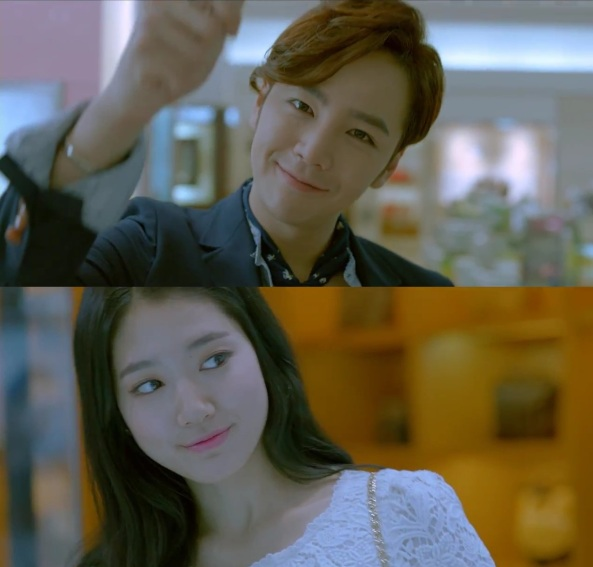 [LOTTE DUTY FREE] DREAM JOURNEY IN JEJU_KOR.mp4_000231231