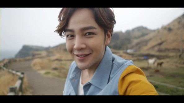 [LOTTE DUTY FREE] Jeju Behind-the-scenes #1_KOR.mp4_000013580